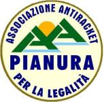 www.antiracketpianura.it